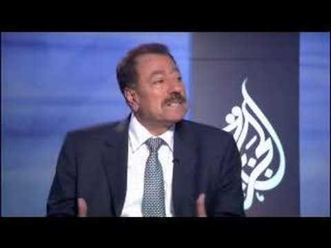 US warned in 'bin Laden video' - 07 Sep 07
