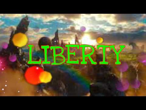 HAMID PRODUCTIONS - LIBERTY