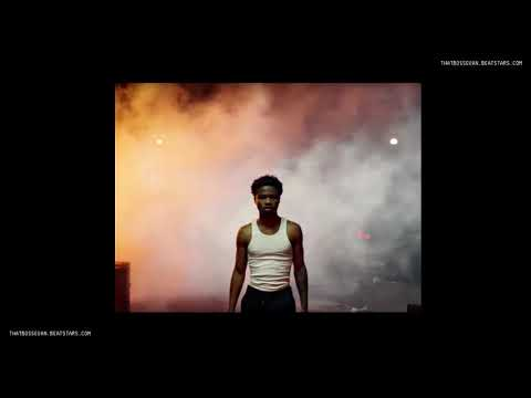 """[FREE] Drake x Bryson Tiller Type Beat - """"Talk About You Like"""" from YouTube · Duration:  3 minutes 45 seconds"""