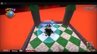 Super Roblox 64 Adventure Glitches!:Challenger´s Fierce Test Dificulty Glitch!