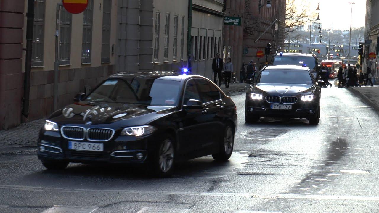 escort forum stockholm escorts sverige