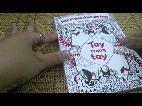 Review Tay Trong Tay, Gọi Giấc mơ về