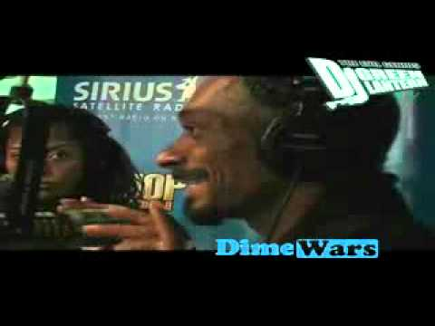 Snoop Dogg On How Suge Knight, Death Row/ Tupac Hated On Him For Still Being Cool With BIG.flv