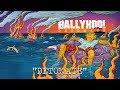 Ballyhoo!   Detonate   Detonate