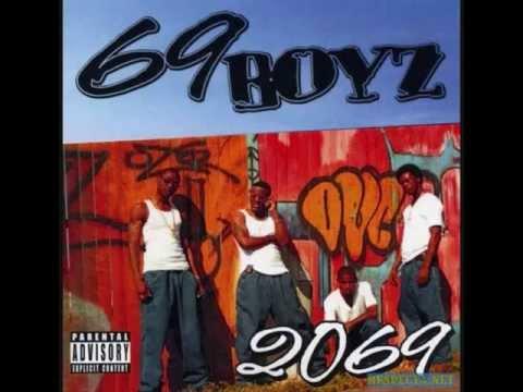 69 Boyz - Ya Heard Me
