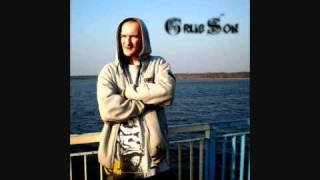 Grubson-Kochana