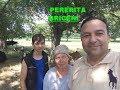 Interviu cu ingrijitorii de vite la Pererita,  Briceni - Curaj.TV