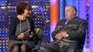 Маменко и Рожкова   Ролевые игры