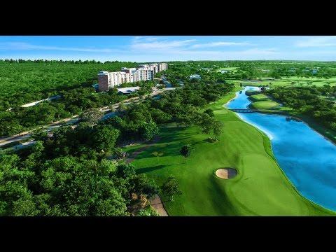 Esto es Yucatan Country Club
