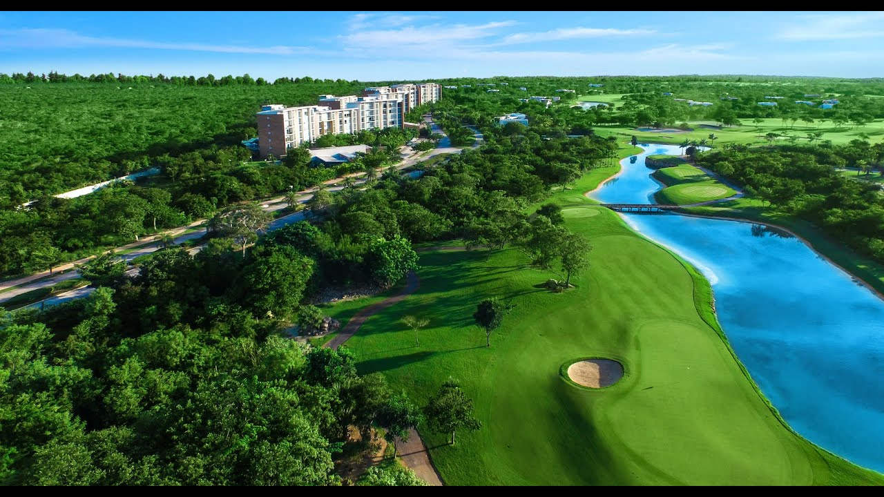 Image result for imagenes de yucatan merida golf