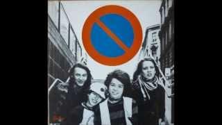 Parkering Forbudt - Parkering Forbudt (full album) 1979