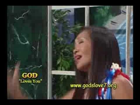 God bless america - 5 4