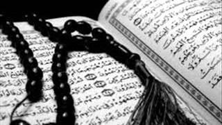 tafsir al quran translation in mandinka Ustas Ishacca  Demba and  Fakeba part 2