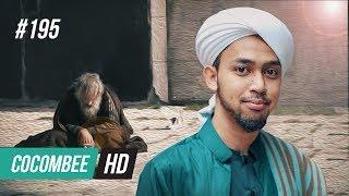 Video Kematian Yang Membuat Nabi SAW Menangis.. ᴴᴰ | Habib Ali Zaenal Abidin Al-Kaff download MP3, 3GP, MP4, WEBM, AVI, FLV Juli 2018