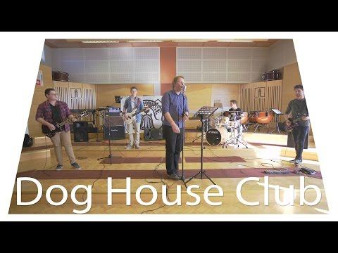 DogHouse Club - Bandjam Episode 5   NixNax 4K