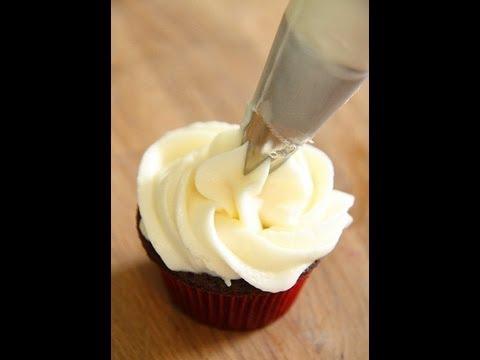 Receta Crema De Mantequilla Butter Cream Para Decorar Pasteles Y Más Madelins Cakes