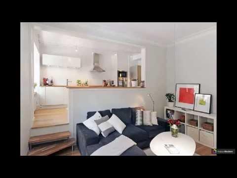 Ремонт квартир в Москве, цены на ремонт и отделку квартиры