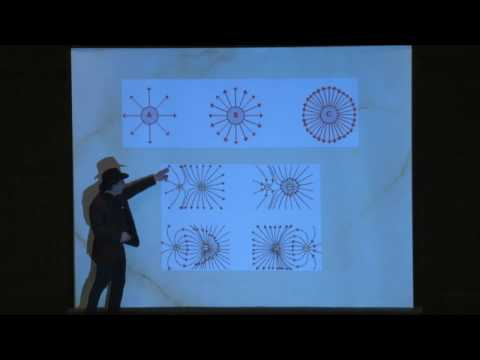 Lawrence Krauss: Why Are We Here?