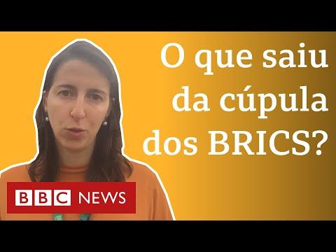 Por Brasil, Brics
