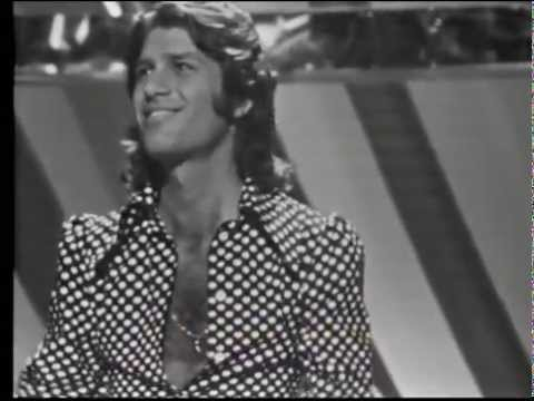 Mike Brant   Qui saura 1972