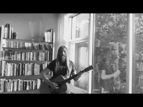 The Bastard Wind (excerpt) - AERIAL RUIN Acoustic