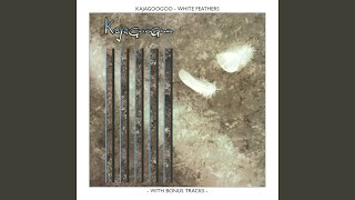 Provided to YouTube by Warner Music Group Ergonomics · Kajagoogoo W...