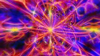 Psychedelic Quest-Psychochemical Movement.wmv