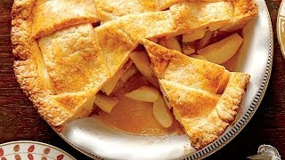 Video Perfect Pie Crust | The Only Pie Crust Recipe You'll Ever Need download MP3, 3GP, MP4, WEBM, AVI, FLV Januari 2018