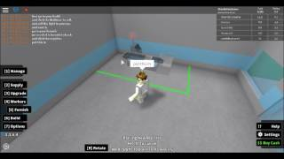 Money! Hack! In retail tycoon on roblox 2017 NEW!!!!!!!! Hacking!!!!!