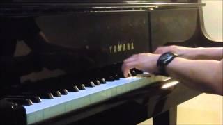 Waltz Kings: Waldteufel - Manolo Waltz Op.140 (1874) (Piano)