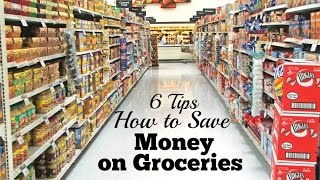 Is Walmart ending price matching? Plus, 6 Tips to Save Money on Groceries without Price Matching