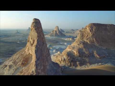 Depeche Mode   - Clean by KellerTechnik mp3