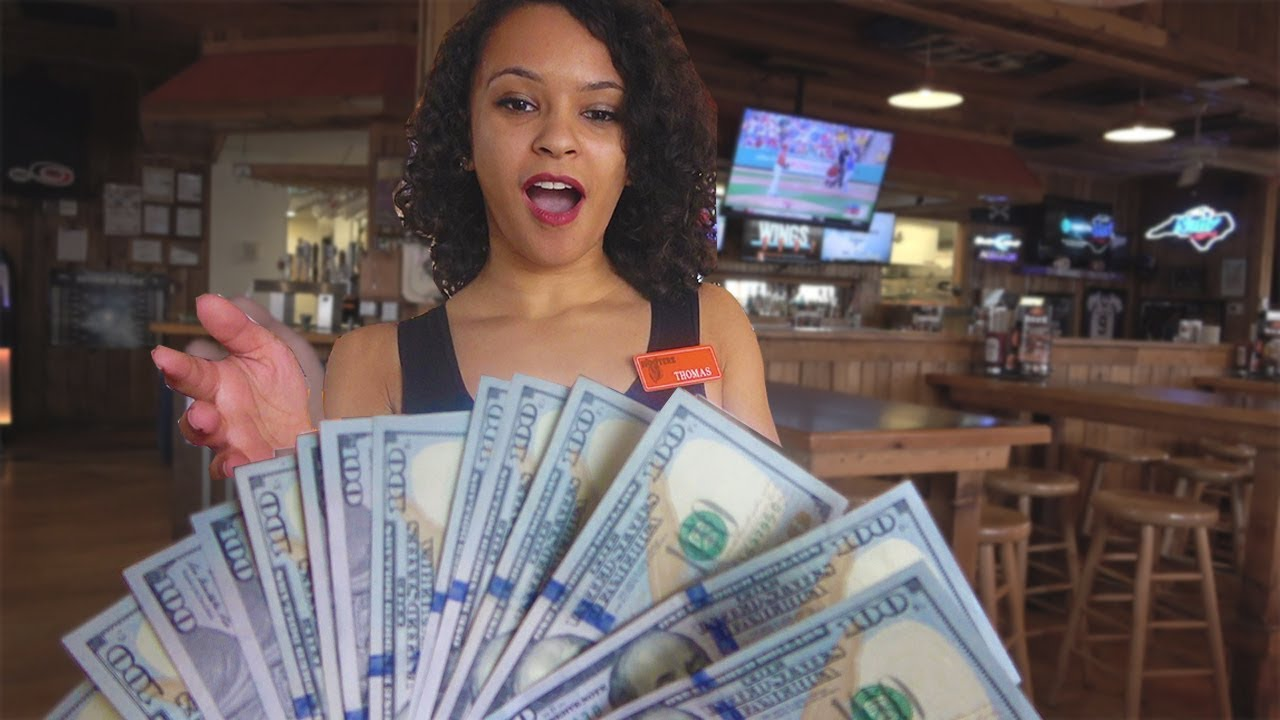 i-tipped-waitresses-20-000