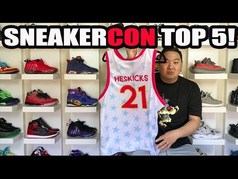 my-top-5-sneaker-con-nyc-experience!!
