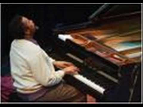 "Bheki Mseleku - African Jazz -  ""Belinda Ananda""."