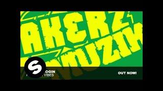 Vince Moogin - Play Dem Vibes (Original Mix)