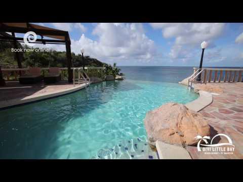 Divi Little Bay Beach Resort - St.Maarten | Signaturevacations.com