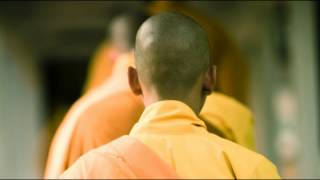 Meditation Music and Soothing Songs Relaxation Buddhist - India & Tibet Chakra Zen Qi Gong Reiki
