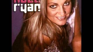 Kate Ryan - Ur My Love