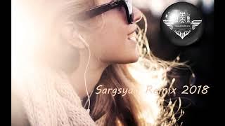 Sargsyan Beats - Super Sako & Sash ft.  Saqo Harutyunyan - Korcrecir Du Indz// Remix 2018 HIT