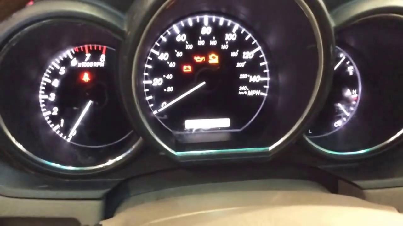 Lexus White Plains >> lexus rx 350 dashboard warning lights | Decoratingspecial.com