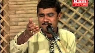 Rang Chhe Dayrane-Ishardan Gadhvi-Kirtidan Gadhvi-Dhirubhai Sarvaiya