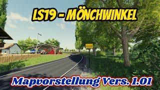 """[""""LS19´"""", """"Landwirtschaftssimulator´"""", """"FridusWelt`"""", """"FS19`"""", """"Fridu´"""", """"LS19maps"""", """"ls19`"""", """"ls19"""", """"deutsch`"""", """"mapvorstellung`"""", """"LS19 Mönchwinkel"""", """"FS19 Mönchwinkel"""", """"Mönchwinkel""""]"""