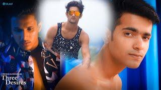 Download lagu Three Desires - S01E02 - Bitter Memories - Gay Themed Hindi Web Series by Blued