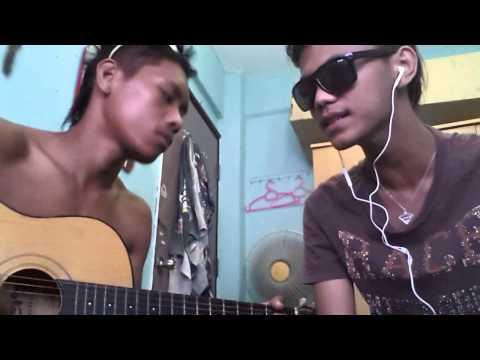 Lagu untuk kau (bohsia)