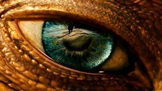 """Драконы фэнтези: """"Второй ковчег"""". Стихи о любви дракона. Стихи о потопе. Мистические стихи"""