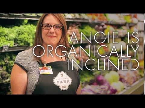People of Lansdowne: Whole Food Market