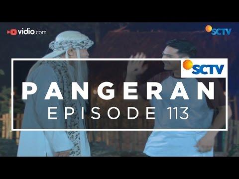 Unduh lagu Pangeran - Episode 113 gratis