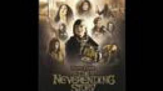 The Neverending Story(1984) - Theme song