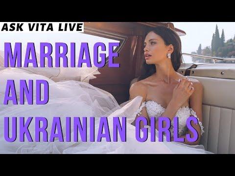 ukraine girl dating tips